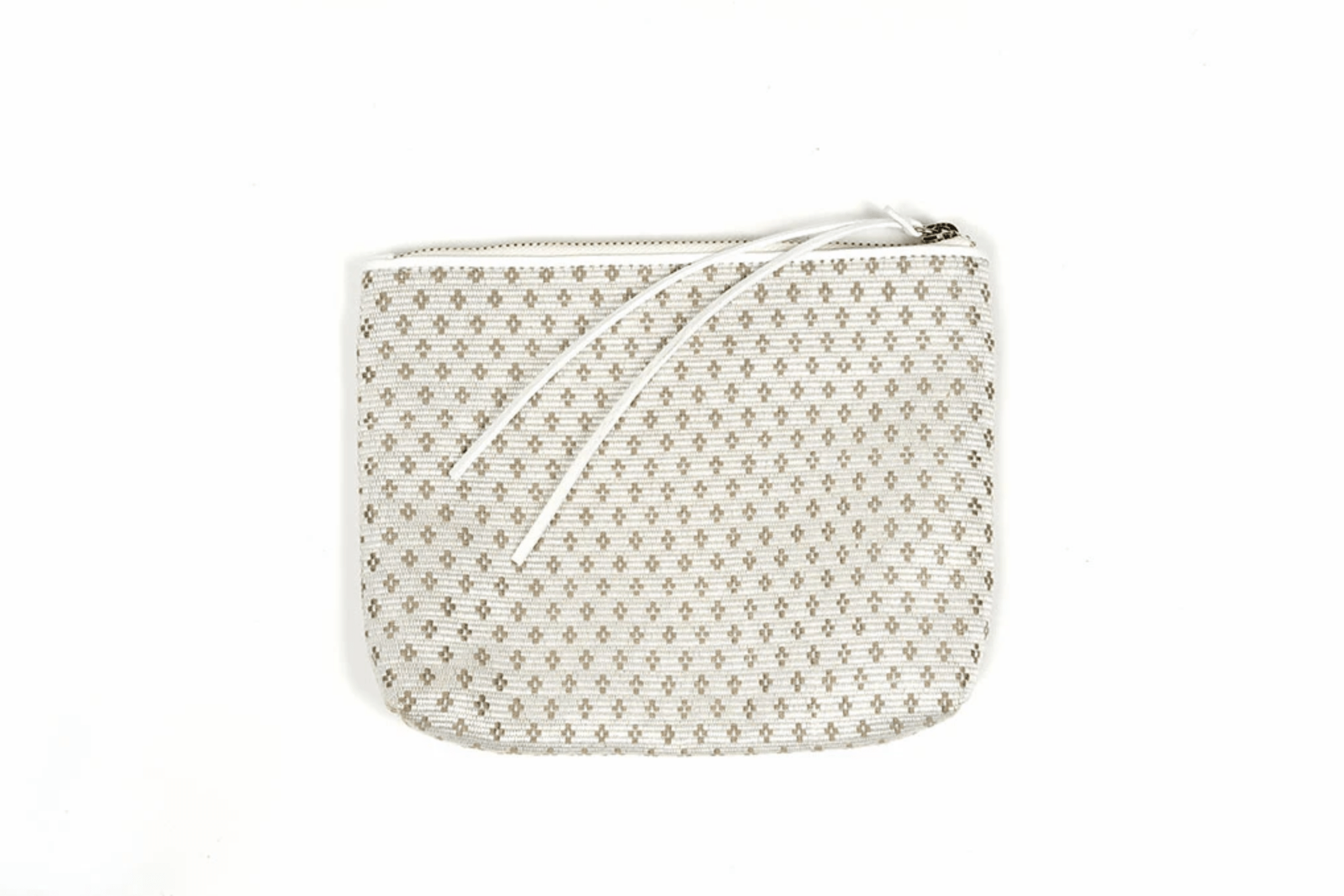 PBG-PARIS-Bags of Hope zipper pouch